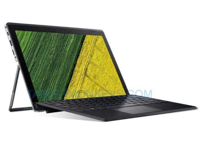 Acer Aspire Switch 3 Pro Tablet