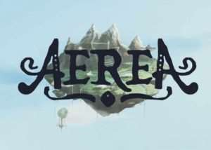 AereA Action RPG Launches On Playstation 4 June 30th (video)