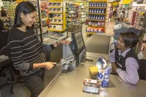 Mastercard Announces Next Generation Biometric Card