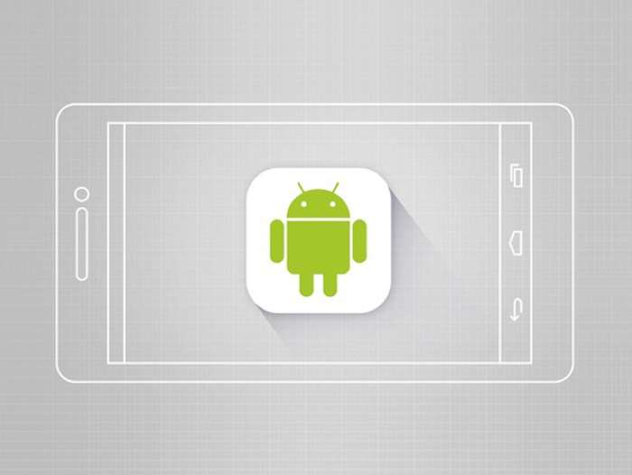Complete Android Developer Course