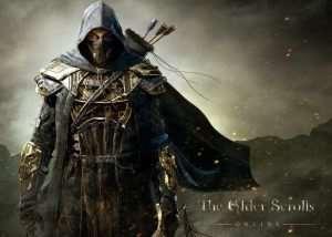 Elder Scrolls Online Free For A Week (video)