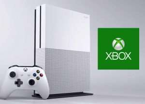 Microsoft Launching Self-Service Refund System For Xbox And Windows Digital Purchases
