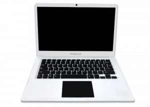 Pinebook Linux Laptop Now Shipping From $89