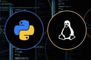 Professional Python & Linux Administration Bundle, Save 95%
