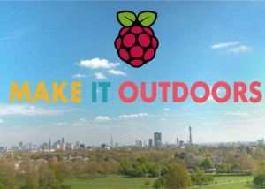 Raspberry Pi Pioneers Programme Announces Second Challenge (video)