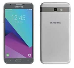 Samsung Galaxy J3 (2017) Appears On GFXBench