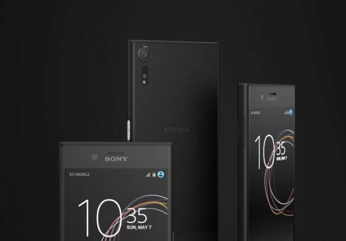 Sony Xperia XZ Joins Sony's Open Device Program