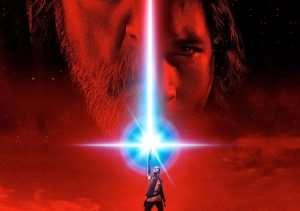 Star Wars: The Last Jedi Official Teaser Trailer (Video)