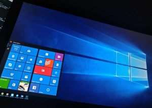 Power Throttling Introduced In Latest Windows 10 Insider Preview