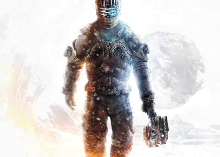 Dead Space 2, 3 And More Join Xbox One Backward Compatibility Line-Up