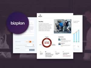 Bizplan Premium: Lifetime Subscription, Save 97%
