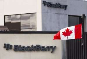A New BlackBerry Android Tablet Could Be In The Works