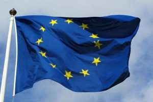 European Roaming Charges To End From June