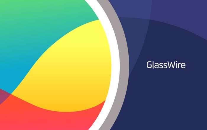 GlassWire Pro