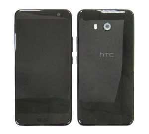 HTC U (Ocean) Press Image Leaked