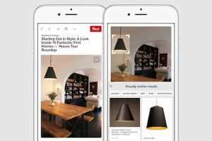 Pinterest Is Getting Rid Of Its 'Like' Button