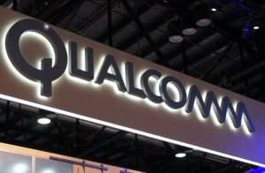 Qualcomm Is Countersuing Apple In New Lawsuit