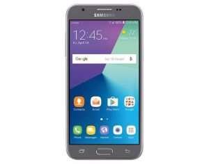 Samsung Galaxy Amp Prime 2 Lands On Cricket Wireless