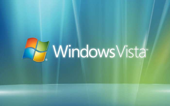 Windows Vista Support Officially Ends - Geeky Gadgets