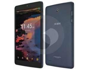 Alcatel A30 Tablet Lands On T-Mobile