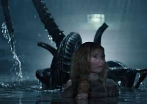 Alien Movies In Chronological Order (video)