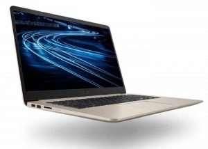 Asus VivoBook S15 Leaked