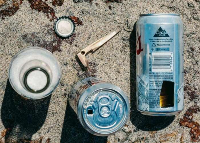 Beer Spike Advanced Beer Drinkers Tool