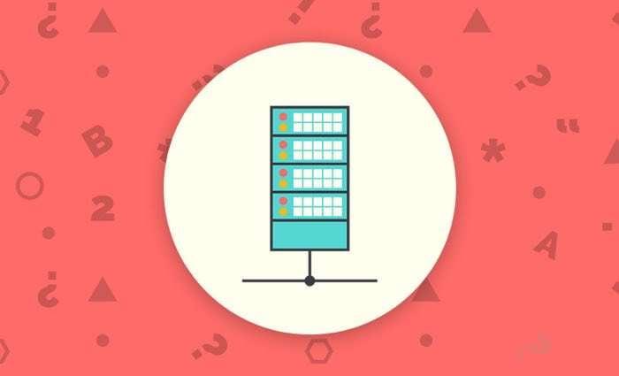 Big Data Power Tools Bundle