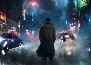 Blade Runner 2049 Q&A Trailer (video)