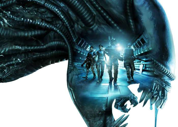 Image result for Alien'  20th Century Fox / iP2 Entertainment / Pure Imagination Studios