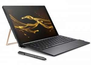HP Spectre x2 Launching Next Month From $1000