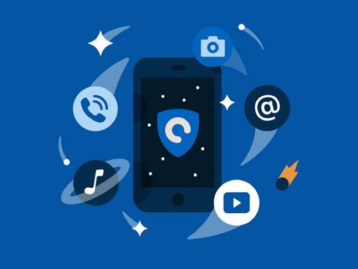 Hotspot Shield Elite Plus VPN: Lifetime Subscription