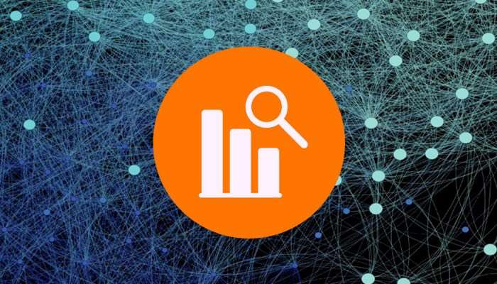 Machine Learning and Data Science eBook and Course Bundle