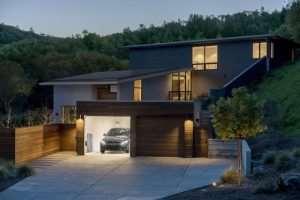 Mercedes Benz Energy and Vivint Solar Announce US Partnership