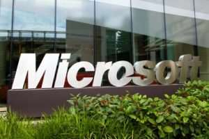Microsoft Blames NSA For WCry Ransomware