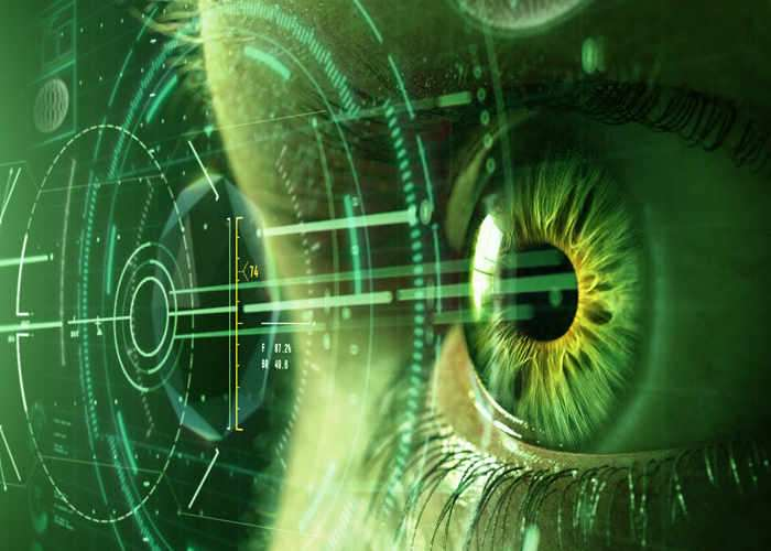 NVIDIA VRWorks 360 Video SDK