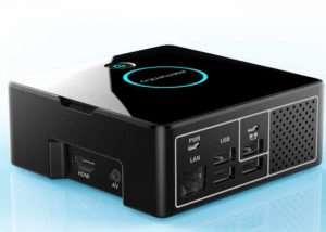 Raspberry Pi Desktop Case Kit launches June 5th For $53