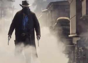 Red Dead Redemption 2 Launch Delayed Until Spring 2018 (video)