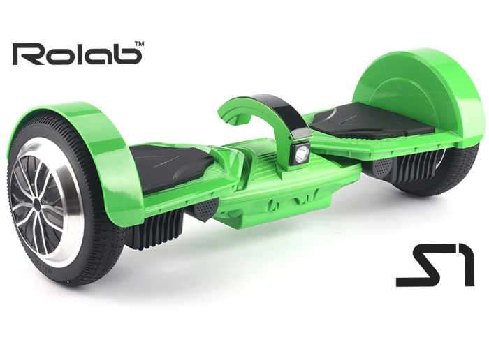 Rolab S1 Swegway Hoverboard