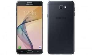 Samsung Galaxy J7 (2017) and J5 (2017) To Feature Fingerprint Sensor and 13MP camera