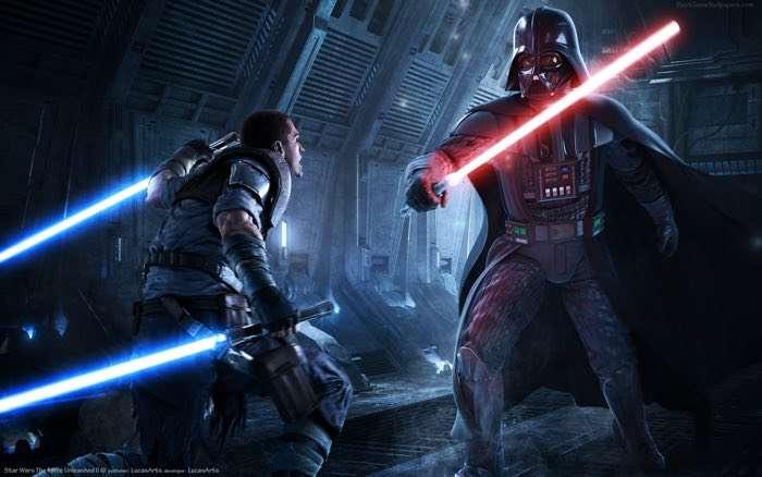 Steam Powered Star Wars Gamer Bundle
