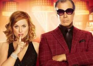 The House Movie Trailer Starring Will Ferrell (video)