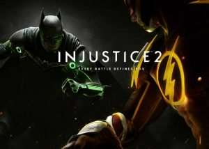 This Week On Xbox Covers Latest Xbox Update, Injustice 2 An More (video)
