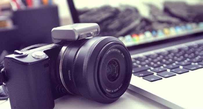 Ultimate Photography & Photoshop Bundle