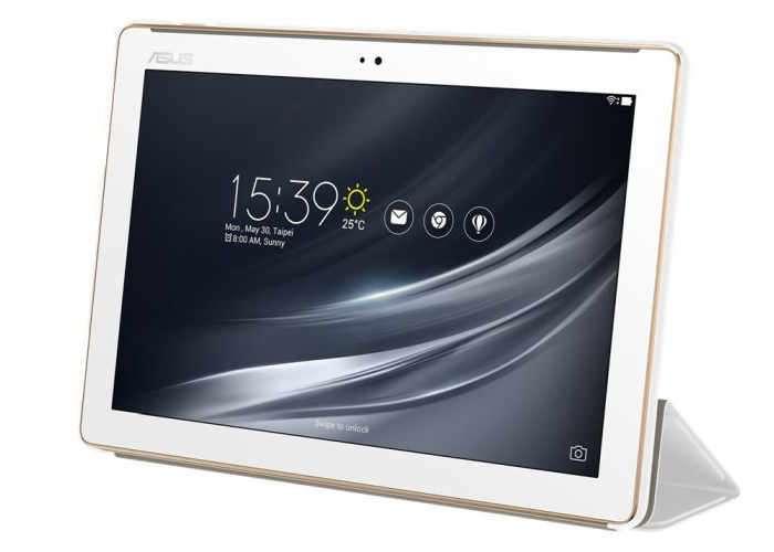 ZenPad tablets