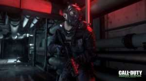 Call of Duty: Modern Warfare Remastered May Be Released By Itself