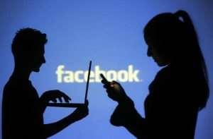 EU Regulators Fine Facebook €110 Million Over WhatsApp Acquisition