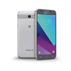 Samsung Galaxy J3 (2017) Gets Official