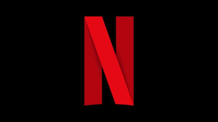 Netflix for Android now supports HDR on the LG G6