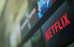Streaming services to pay writers more